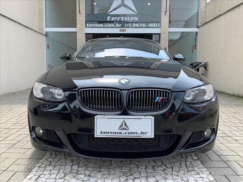 //www.autoline.com.br/carro/bmw/335i-30-conversivel-24v-gasolina-2p-turbo-automati/2008/sao-paulo-sp/14628595