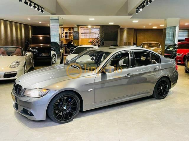 //www.autoline.com.br/carro/bmw/335i-30-sport-24v-gasolina-4p-turbo-automatico/2010/belo-horizonte-mg/14901147