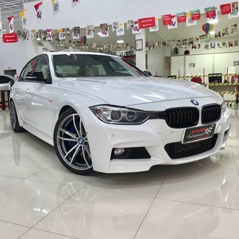 //www.autoline.com.br/carro/bmw/335i-30-m-sport-24v-gasolina-4p-turbo-automatico/2014/ituporanga-sc/15128641
