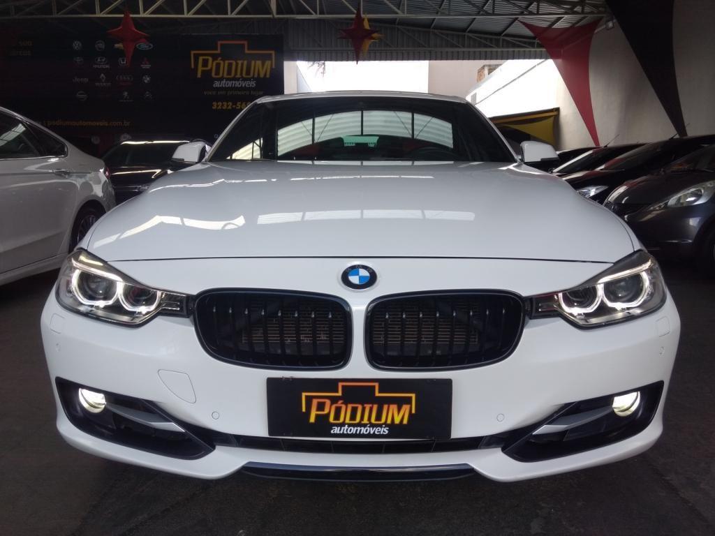 //www.autoline.com.br/carro/bmw/335i-30-sport-24v-gasolina-4p-turbo-automatico/2013/uberlandia-mg/15218285