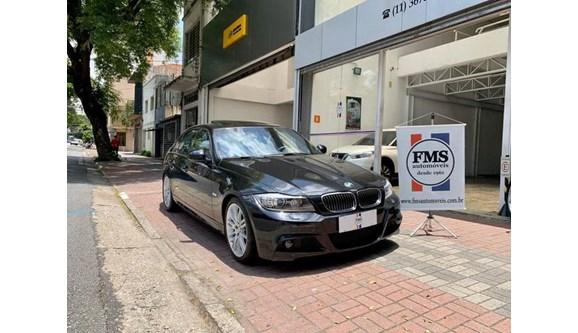 //www.autoline.com.br/carro/bmw/335i-30-sport-24v-sedan-gasolina-4p-automatico/2011/sao-paulo-sp/9933603