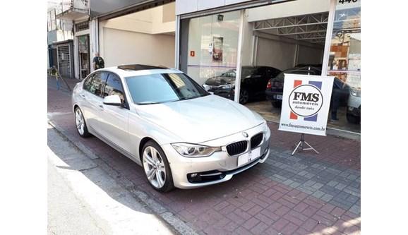 //www.autoline.com.br/carro/bmw/335i-30-sport-24v-306cv-4p-gasolina-automatico/2013/sao-paulo-sp/9938883
