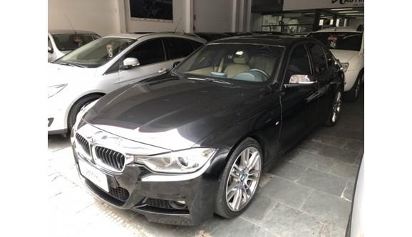 //www.autoline.com.br/carro/bmw/335i-30-m-sport-24v-306cv-4p-gasolina-automatico/2014/sao-paulo-sp/6609015