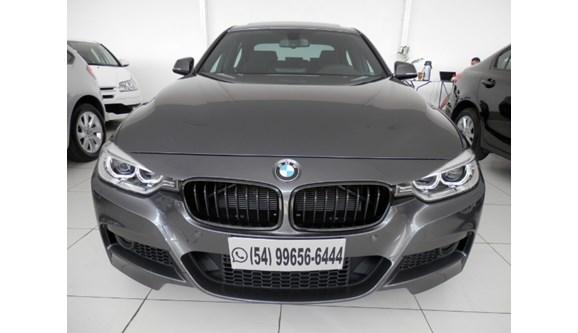 //www.autoline.com.br/carro/bmw/335i-30-m-sport-24v-306cv-4p-gasolina-automatico/2015/erechim-rs/6501822