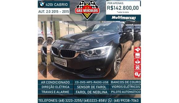//www.autoline.com.br/carro/bmw/420i-20-sport-cabriolet-gasolina-2p/2015/rio-branco-ac/11793548