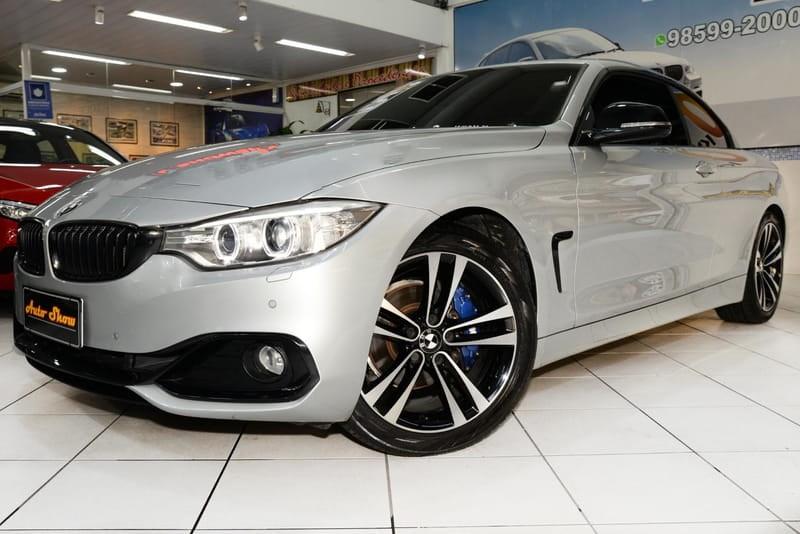 //www.autoline.com.br/carro/bmw/420i-30-coupe-sport-gp-16v-gasolina-2p-turbo-autom/2015/sao-paulo-sp/14011248
