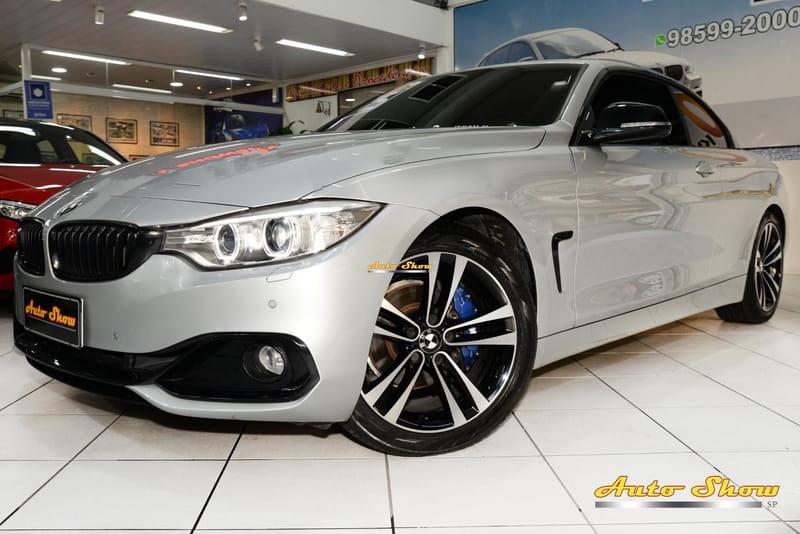 //www.autoline.com.br/carro/bmw/420i-30-coupe-sport-gp-16v-gasolina-2p-turbo-autom/2015/sao-paulo-sp/14038809