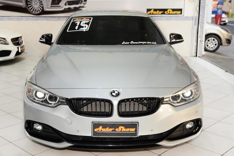 //www.autoline.com.br/carro/bmw/420i-30-coupe-cabriolet-sport-gp-16v-gasolina-2p-t/2015/sao-paulo-sp/14548903