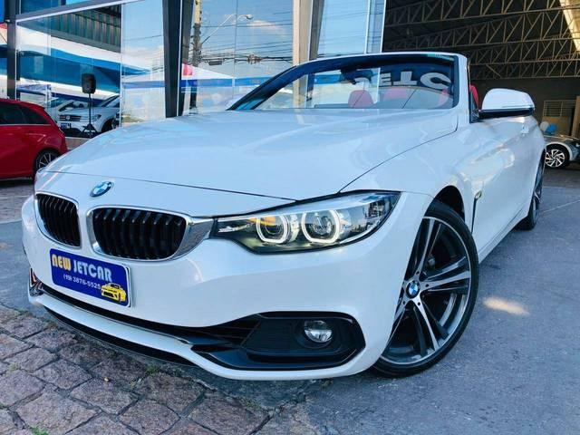 //www.autoline.com.br/carro/bmw/430i-30-sport-16v-conversivel-gasolina-2p-automati/2018/vinhedo-sp/12473937