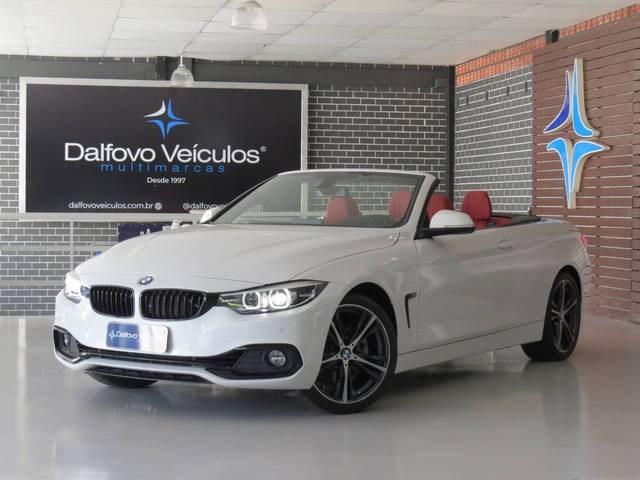 //www.autoline.com.br/carro/bmw/430i-30-sport-16v-conversivel-gasolina-2p-automati/2020/balneario-camboriu-sc/12577827