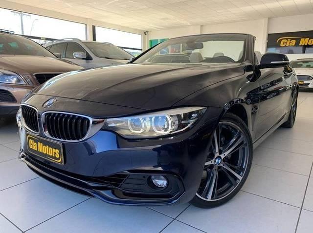 //www.autoline.com.br/carro/bmw/430i-30-cabriolet-sport-16v-gasolina-2p-turbo-auto/2018/sao-leopoldo-rs/14598762