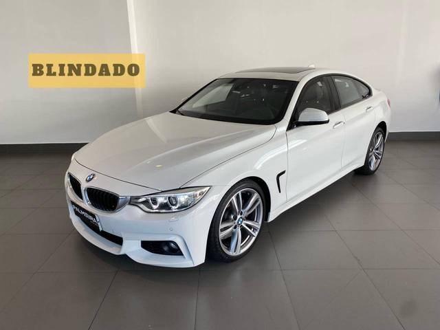 //www.autoline.com.br/carro/bmw/430i-20-gran-coupe-m-sport-16v-gasolina-4p-turbo-a/2017/limeira-sp/15007867