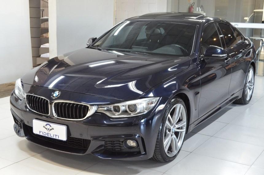 //www.autoline.com.br/carro/bmw/430i-20-gran-coupe-m-sport-16v-gasolina-4p-turbo-a/2017/porto-alegre-rs/15051824