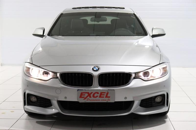 //www.autoline.com.br/carro/bmw/430i-20-gran-coupe-m-sport-16v-gasolina-4p-turbo-a/2017/curitiba-pr/15683580