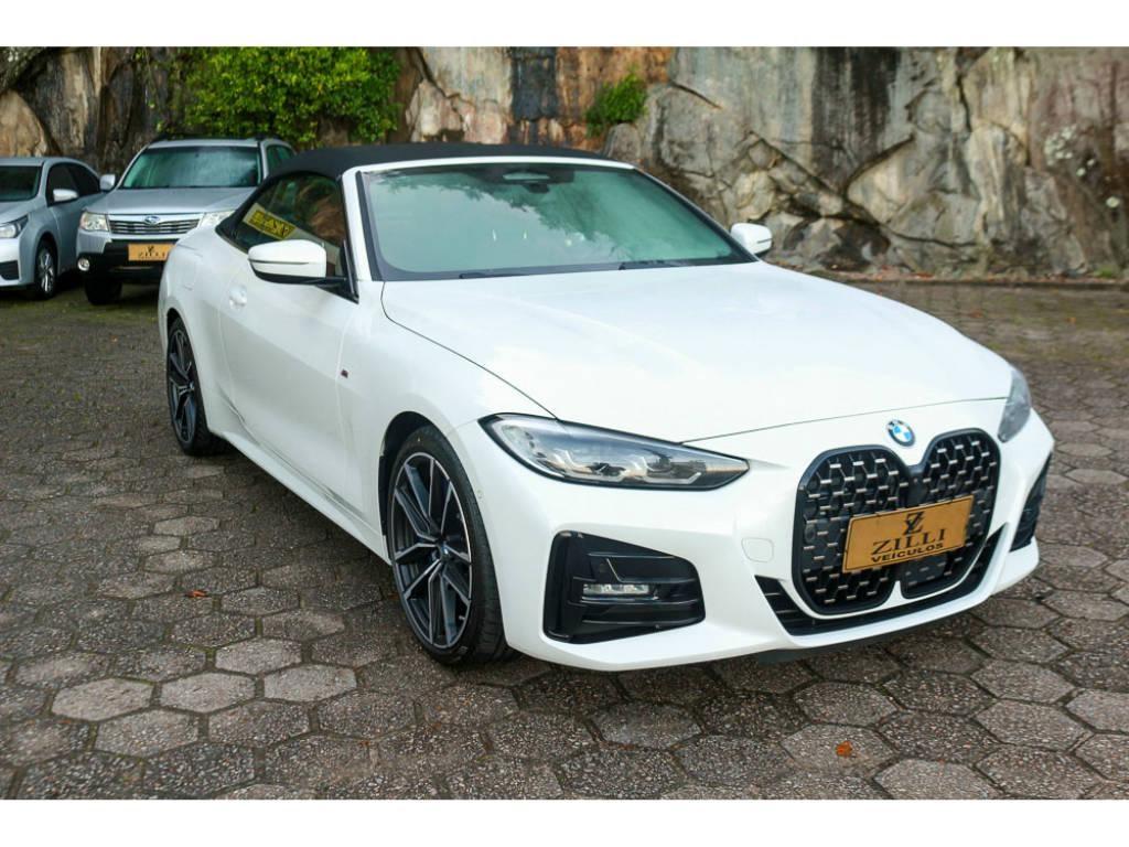 //www.autoline.com.br/carro/bmw/430i-20-conversivel-m-sport-16v-gasolina-2p-turbo/2021/florianopolis-sc/15693627