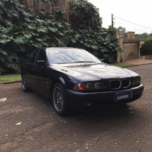 //www.autoline.com.br/carro/bmw/528i-28-24v-gasolina-4p-automatico/1997/ribeirao-preto-sp/15452923
