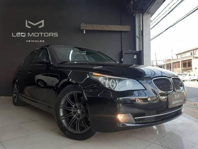 //www.autoline.com.br/carro/bmw/530i-30-sport-24v-gasolina-4p-automatico/2009/sao-paulo-sp/15497266