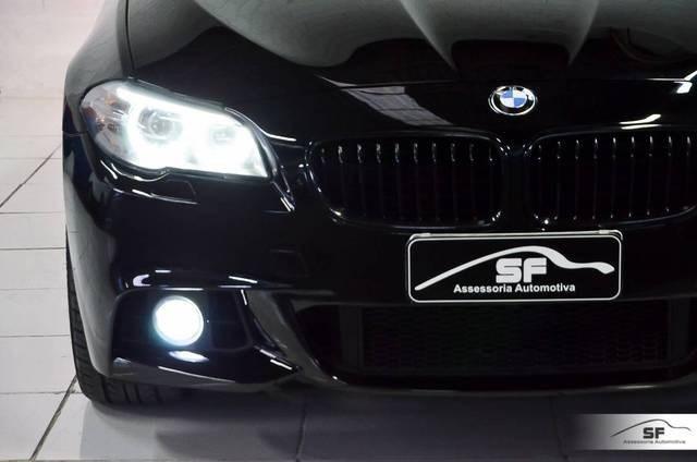 //www.autoline.com.br/carro/bmw/535i-30-m-sport-v-6-306cv-4p-gasolina-automatico/2014/porto-alegre-rs/12238215