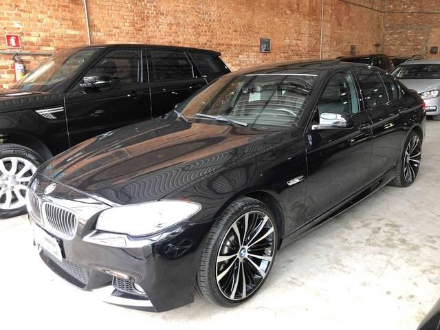 //www.autoline.com.br/carro/bmw/535i-30-m-sport-24v-sedan-gasolina-4p-automatico/2014/sao-paulo-sp/13250765