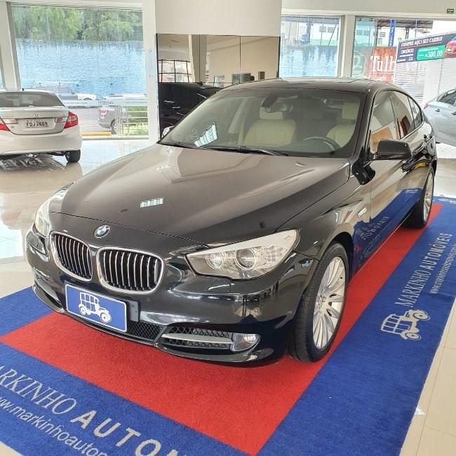 //www.autoline.com.br/carro/bmw/535i-30-hatch-gt-top-24v-gasolina-4p-turbo-automat/2011/franca-sp/13441133