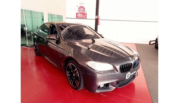 //www.autoline.com.br/carro/bmw/535i-30-m-sport-24v-sedan-gasolina-4p-automatico/2016/sao-jose-do-rio-preto-sp/13484181