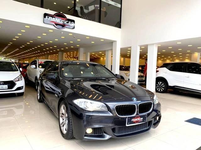 //www.autoline.com.br/carro/bmw/535i-30-m-sport-v-6-306cv-4p-gasolina-automatico/2012/sao-paulo-sp/13599923