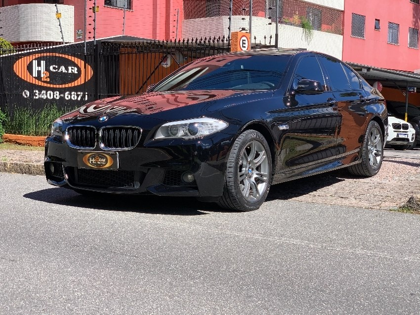 //www.autoline.com.br/carro/bmw/535i-30-sedan-sport-24v-gasolina-4p-turbo-automati/2012/curitiba-pr/13816681
