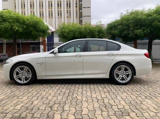 //www.autoline.com.br/carro/bmw/535i-20-sedan-m-sport-24v-gasolina-4p-turbo-automa/2013/teresina-pi/13846011