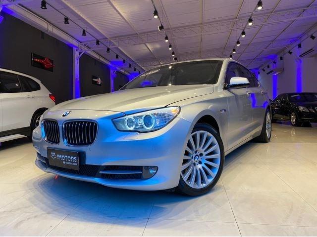 //www.autoline.com.br/carro/bmw/535i-30-gt-24v-gasolina-4p-automatico/2011/sao-paulo-sp/13959520