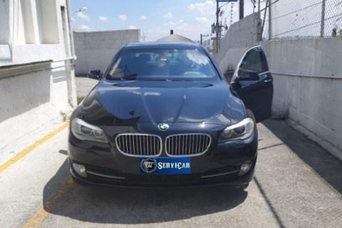 //www.autoline.com.br/carro/bmw/535i-30-sedan-24v-gasolina-4p-turbo-automatico/2012/sao-paulo-sp/14470871
