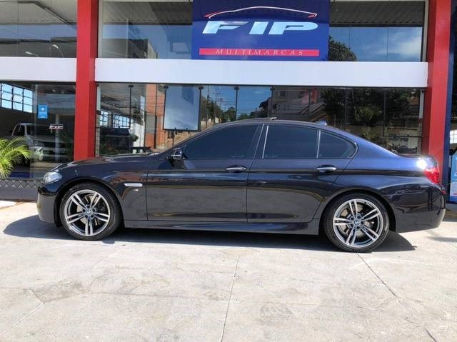 //www.autoline.com.br/carro/bmw/535i-30-sedan-m-sport-24v-gasolina-4p-turbo-automa/2015/botucatu-sp/14540122
