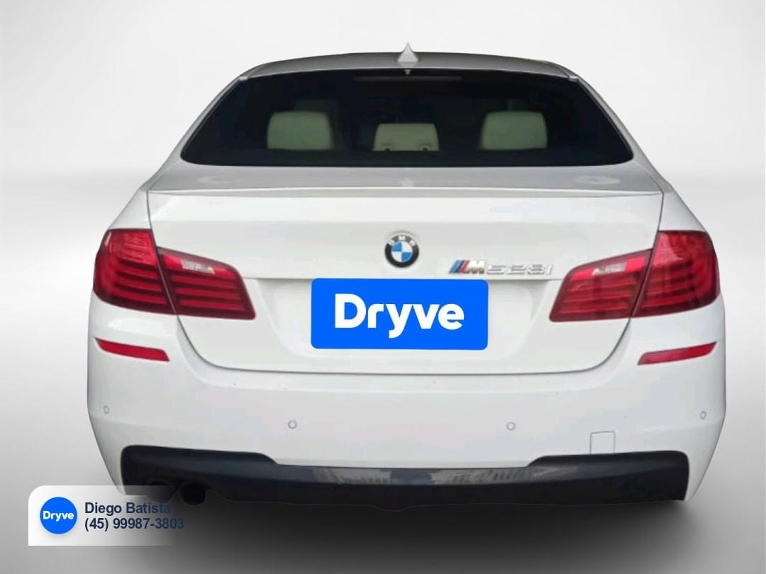 //www.autoline.com.br/carro/bmw/535i-30-sedan-m-sport-24v-gasolina-4p-turbo-automa/2014/ribeirao-preto-sp/14941763