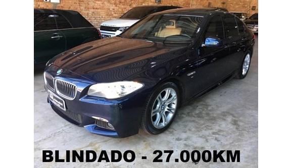 //www.autoline.com.br/carro/bmw/535i-30-24v-sedan-gasolina-4p-automatico/2012/sao-paulo-sp/8535055