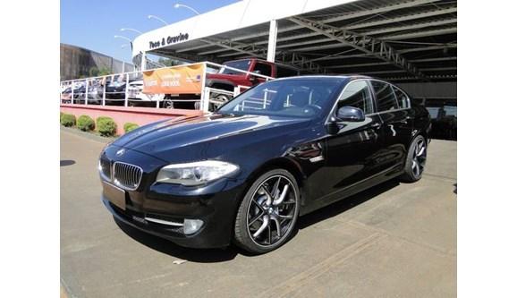 //www.autoline.com.br/carro/bmw/535i-30-v-6-bi-turbo-306cv-4p-gasolina-automatico/2011/ribeirao-preto-sp/4411849
