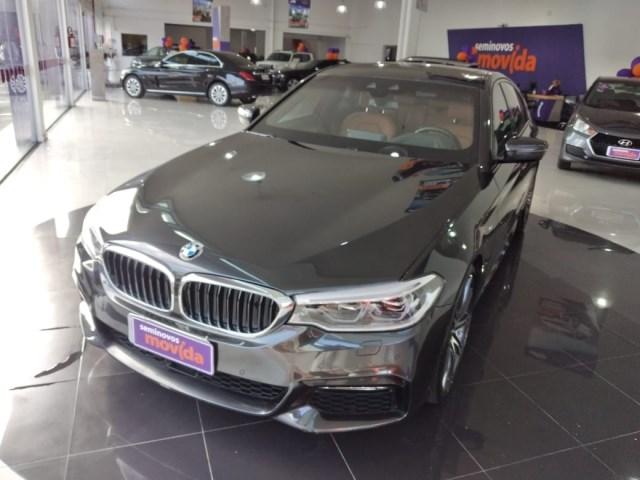 //www.autoline.com.br/carro/bmw/540i-30-m-sport-24v-sedan-gasolina-4p-automatico/2018/sao-paulo-sp/12712917