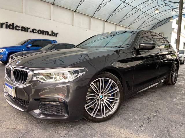 //www.autoline.com.br/carro/bmw/540i-30-m-sport-24v-sedan-gasolina-4p-automatico/2019/sao-paulo-sp/12829299