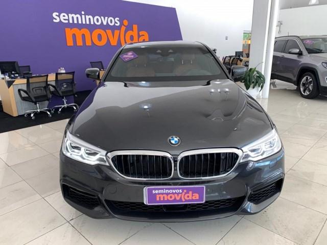 //www.autoline.com.br/carro/bmw/540i-30-m-sport-24v-sedan-gasolina-4p-automatico/2018/sao-paulo-sp/13560269
