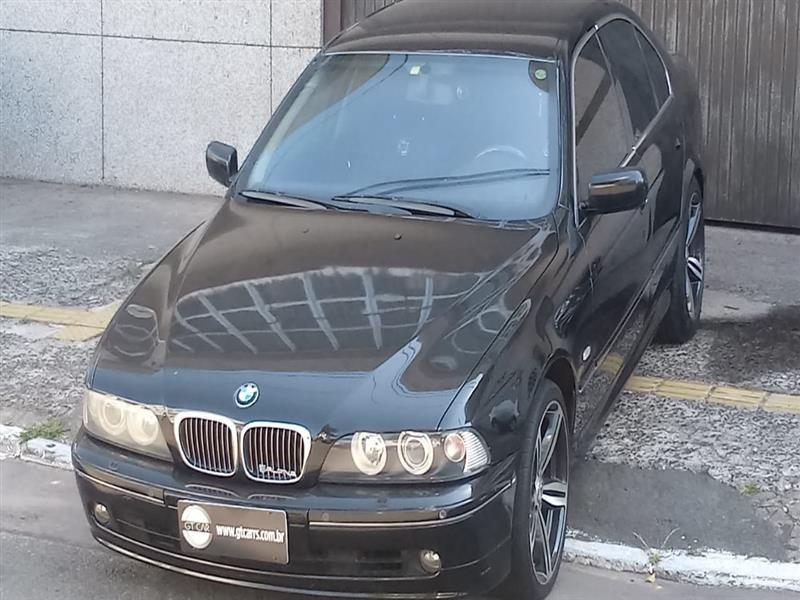 //www.autoline.com.br/carro/bmw/540i-44-protection-sedan-v8-32v/2003/canoas-rs/13606630