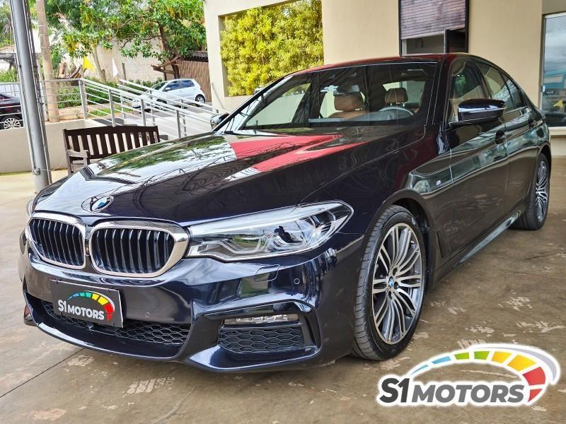 //www.autoline.com.br/carro/bmw/540i-30-m-sport-24v-sedan-gasolina-4p-automatico/2019/ribeirao-preto-sp/13640691