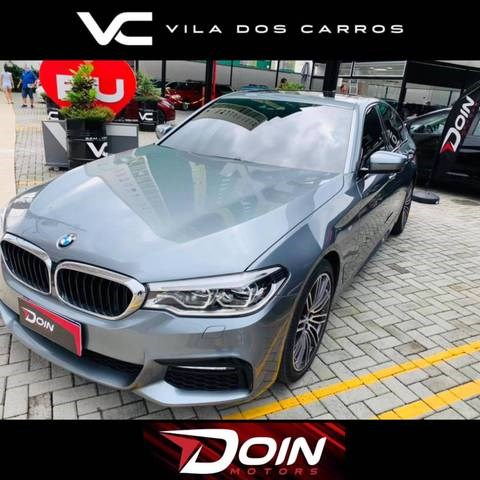 //www.autoline.com.br/carro/bmw/540i-30-m-sport-24v-gasolina-4p-turbo-automatico/2018/santos-sp/14230015
