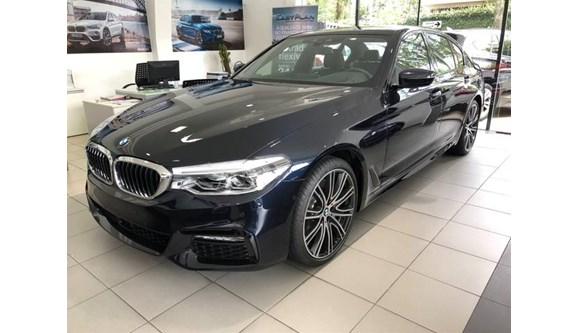 //www.autoline.com.br/carro/bmw/540i-30-m-sport-24v-sedan-gasolina-4p-automatico/2018/santos-sp/6053595