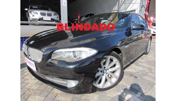 //www.autoline.com.br/carro/bmw/550i-44-32v-gasolina-4p-turbo-automatico/2011/sao-paulo-sp/13172430