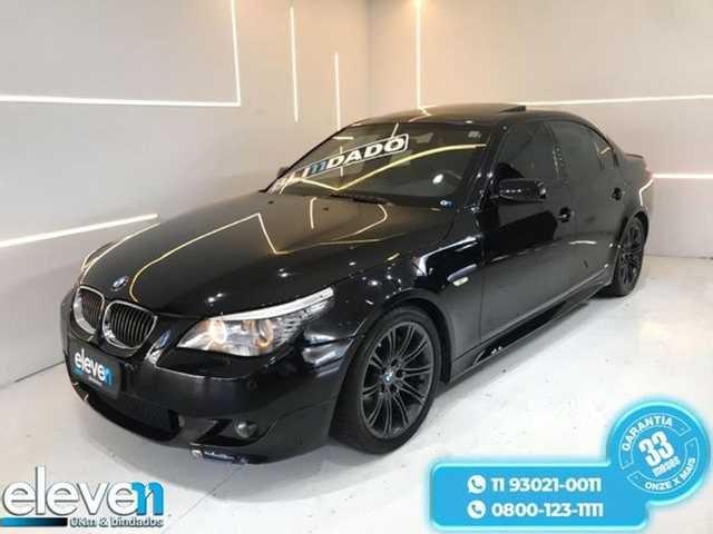 //www.autoline.com.br/carro/bmw/550i-48-32v-gasolina-4p-automatico/2008/sao-paulo-sp/15264976