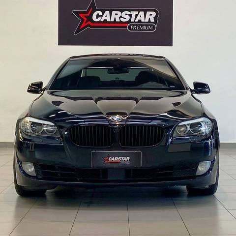 //www.autoline.com.br/carro/bmw/550i-44-32v-gasolina-4p-turbo-automatico/2011/santos-sp/15433275