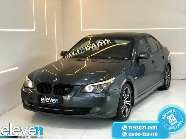 //www.autoline.com.br/carro/bmw/550i-48-32v-gasolina-4p-automatico/2008/sao-paulo-sp/15612135