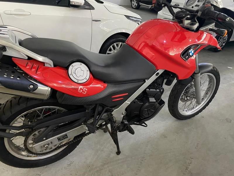//www.autoline.com.br/moto/bmw/f-650-gs-gas-mec-basico/2011/osasco-sp/11359712