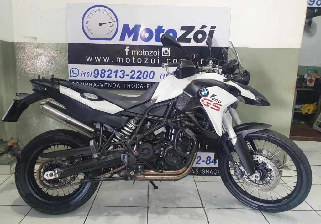 //www.autoline.com.br/moto/bmw/f-800-gs-adventure-gas-mec-basico/2013/ribeirao-preto-sp/14293208