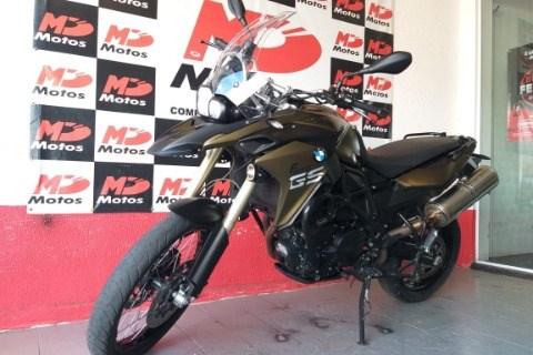 //www.autoline.com.br/moto/bmw/f-800-gs-adventure-gas-mec-basico/2013/hortolandia-sp/14556530