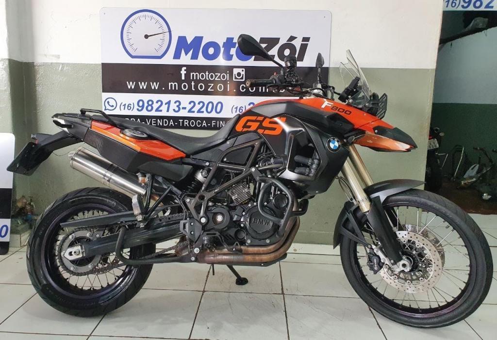 //www.autoline.com.br/moto/bmw/f-800-gs-standard-gas-mec-basico/2011/ribeirao-preto-sp/14043571