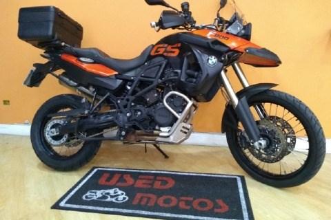 //www.autoline.com.br/moto/bmw/f-800-gs-standard-gas-mec-basico/2012/sao-paulo-sp/14393530